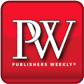 Interview with Publishers Weekly
